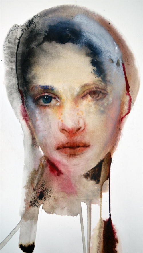 Zmpounou-Martha-Untitled; portrait study 17.jpg