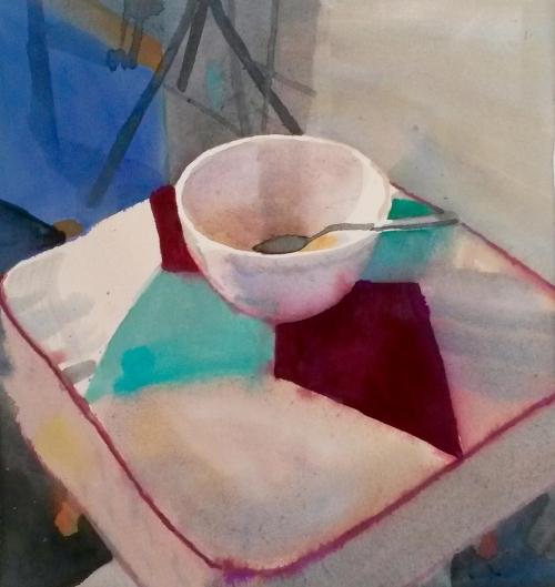 gregory-Nicola-Julie's bowl.jpg