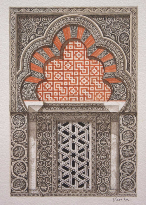 Bhatia-Varsha-Window-1-Cordoba.jpg