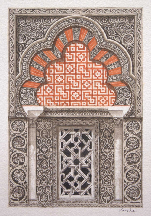 Bhatia-Varsha-Window-2-Cordoba.jpg