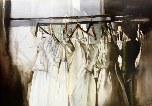 Boanas-Diana-Wedding-Glow.jpg