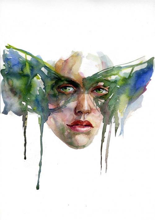 Bright-Ellie-The-Butterflys-Face-I.jpg