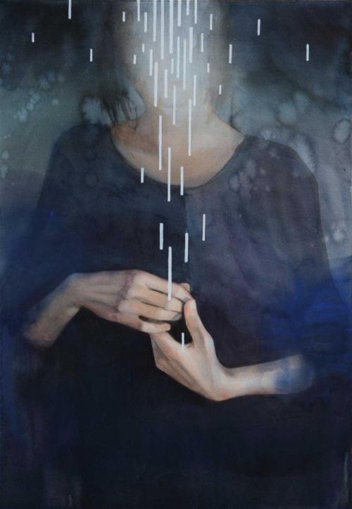 Kvasova-Katya-Marta's-Hands.jpg