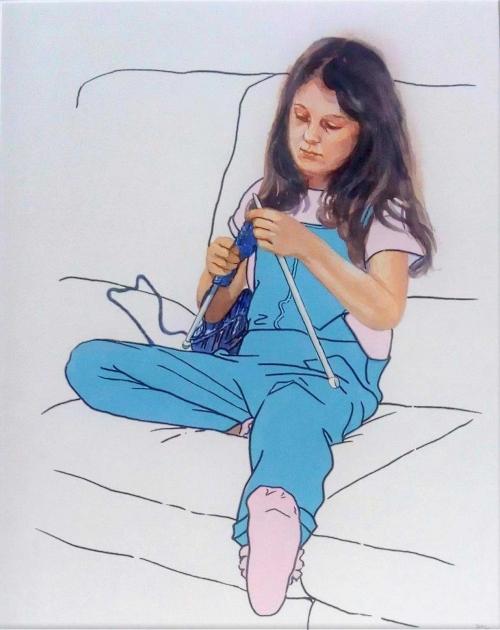 Langhorn-Doreen-Learning-to-Knit.jpg