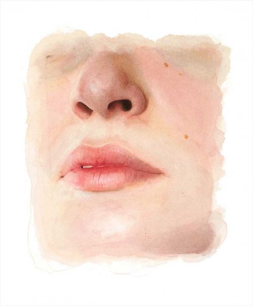 Legendre-Iris-Mask.jpg