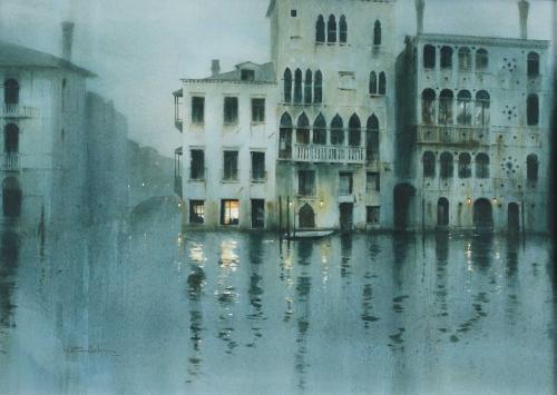 Caulkin-Martin-Venice-night.jpg