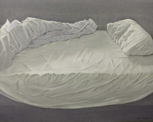 August-Lillias-Empty-Bed-II.jpg