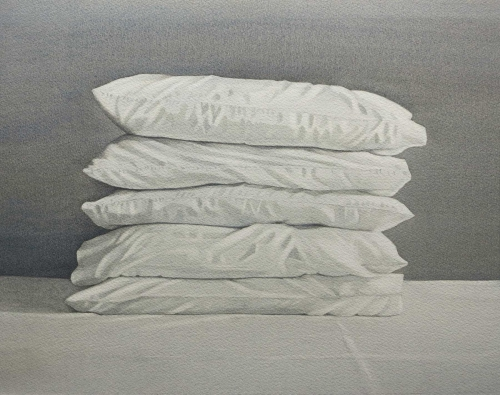 August-Lillias-Pile-of-Pillows.jpg