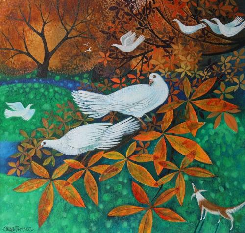 Graa-Jensen-Lisa-White-Doves.jpg