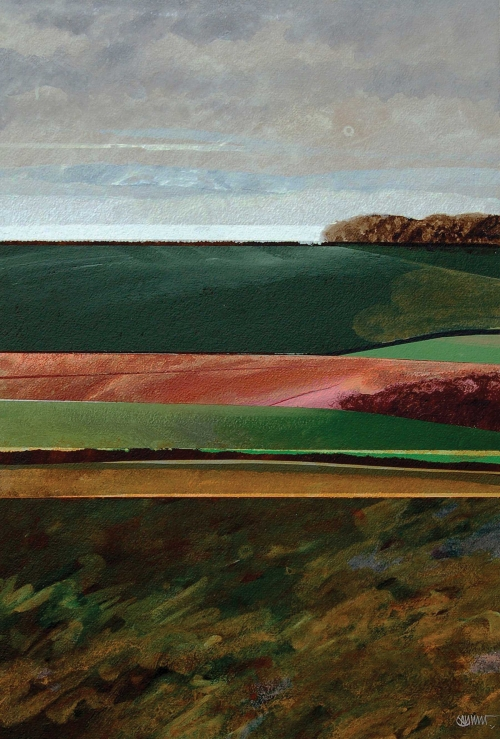 Hunt-Tony-Landscape-South-Downs-near-East-Meon.jpg