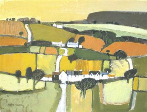 Huntly-Moira-Autumn-Fields-Yorkshire.jpg