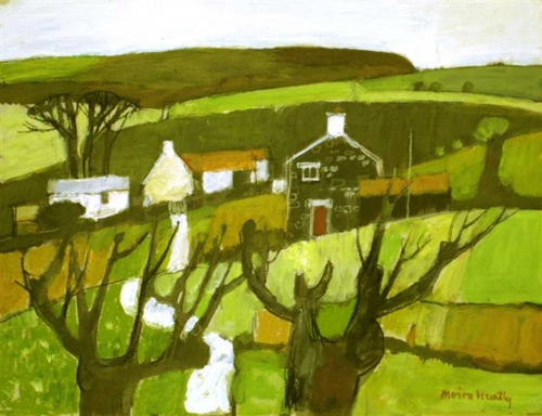 Huntly-Moira-Farm-Lleyn-Peninsular.jpg