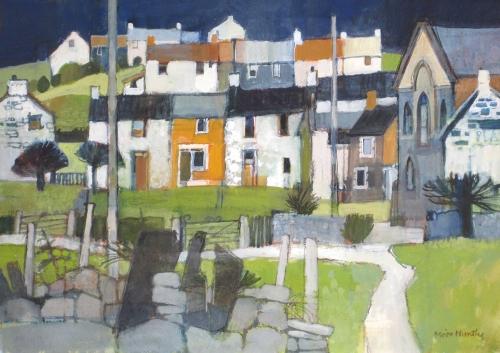 Huntly-Moira-Gwynedd-Village.jpg