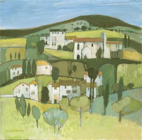 Huntly-Moira-Summer-Provence.jpg