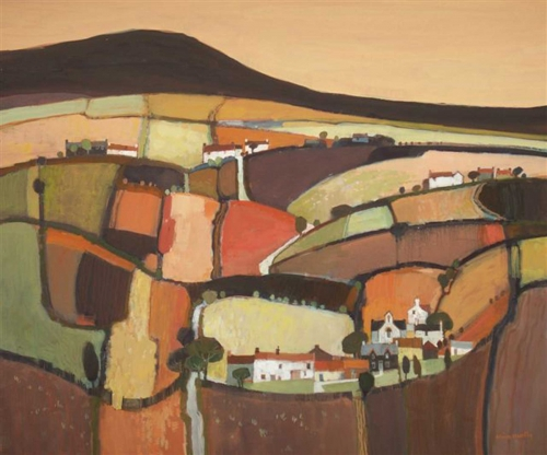 Huntly-Moira-Yorkshire-Landscape.jpg