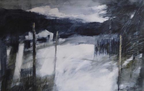 McCormack-Anne-Anderson-Valley.jpg