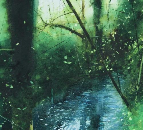 Parfitt-David-River-Shadows.jpg