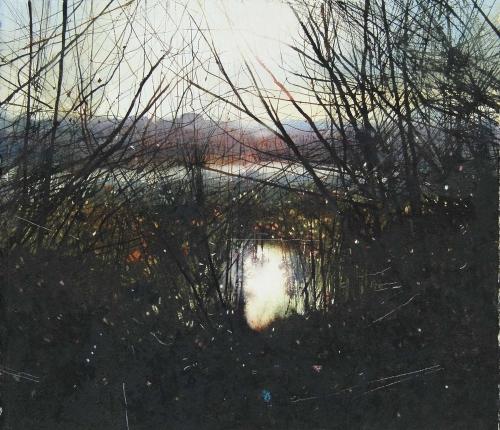 Parfitt-David-Through-Winter-Trees.jpg