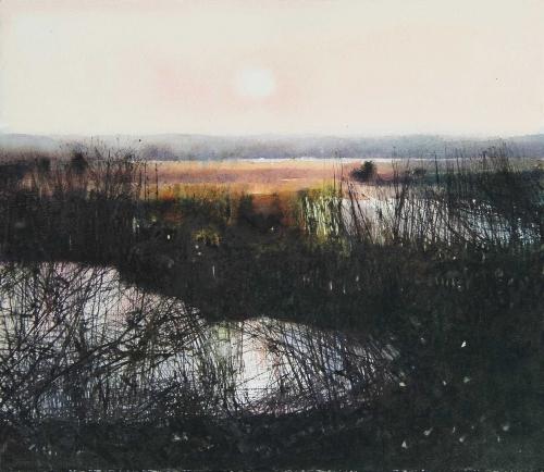Parfitt-David-Wetland-Winter.jpg