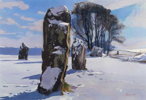 Rudd-Bob-Avebury-Stones-Winter.jpg