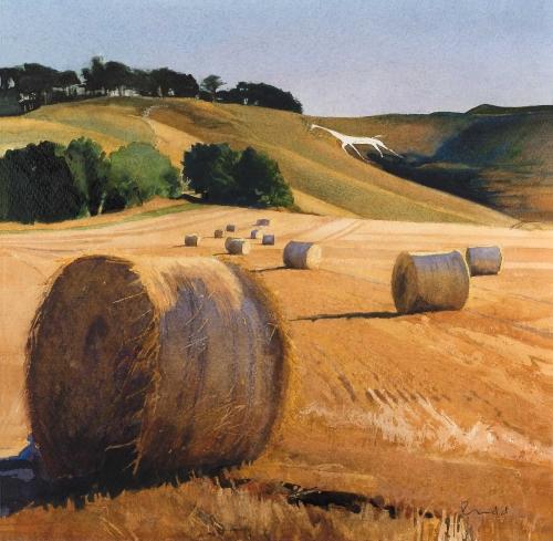Rudd-Bob-Harvest-Cherhill-White-Horse.jpg