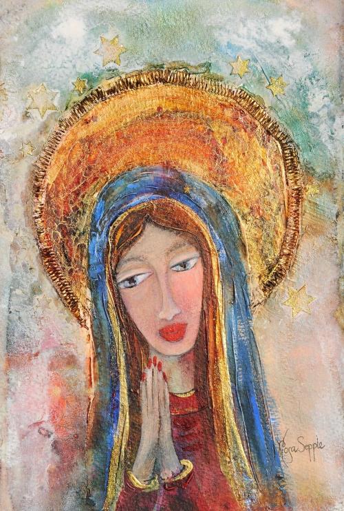 Sepple-Rosa-Madonna-In-Prayer-19-28.jpg