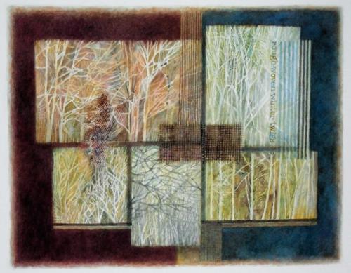 Skea-Janet-Tapestry-of-Winter-Trees.jpg