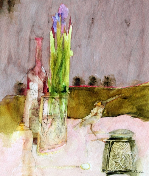 Trevena-Shirley-Metal-Bird-Irises.jpg