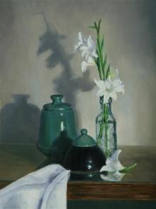 Balkwill-Liz-Kaffir-Lillies-with-Pots.jpg