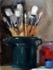 Davison-Helen-Paintbrushes-and-pigment.jpg