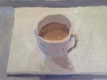 Lloyd-Elliott-Helen-Teacup.jpg