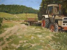 Twinn-Colin-Tractor-At-Denbies.jpg