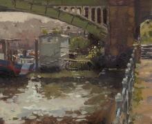 Walsom-John-Richmond-Between-The-Bridges.jpg