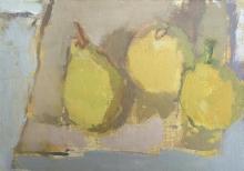 Weller-Michael-Blush-Pears.jpg