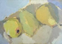 Weller-Michael-July-Pears-1.jpg