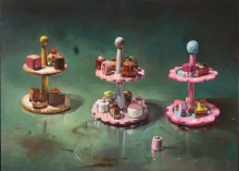 West-Dave-Toy-Cake-Stands.jpg
