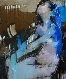 Yermolova-Iryna-Beautiful-Pose-Sketch-II.jpg