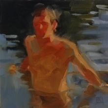 Brittaine-Harriet-The-Swimmer-3.jpg