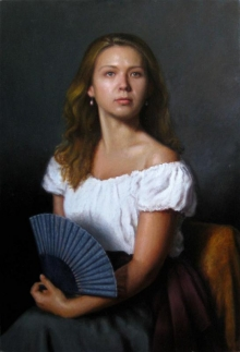 Debenham-Alexander-Portrait-of-Katja.jpg