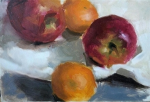 Hornby-Aiden-Apples-And-Oranges.jpg