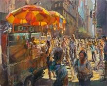 Pointon-Rob-Hot-Dog-Cart-5-Ave-NY.jpg