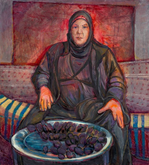 Alexander-Naomi-Bedouin-of-Tuba.jpg