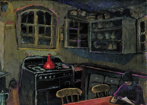 Alexander-Naomi-Georgias-Kitchen.jpg
