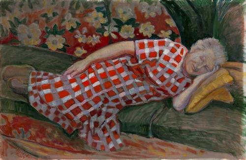 Alexander-Naomi-Hazel-Alexander-on-hammock.jpg