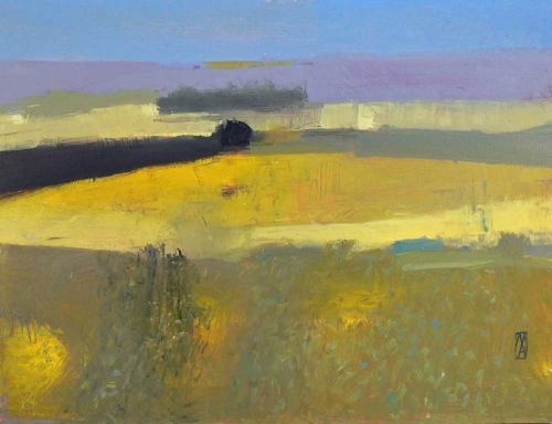 Ashman-Malcolm-Emerging-Yellow.jpg