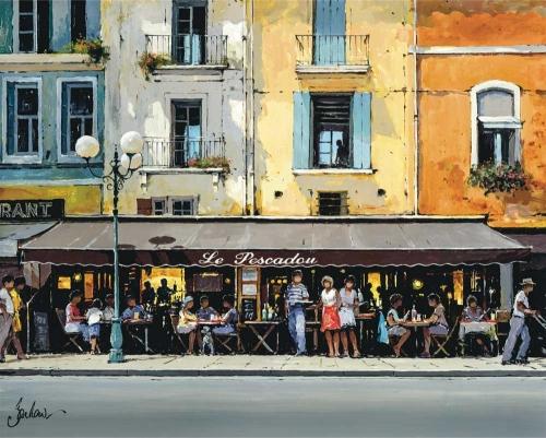 Barlow-Jeremy-La-Pescadou,-Sete,-Provence.jpg