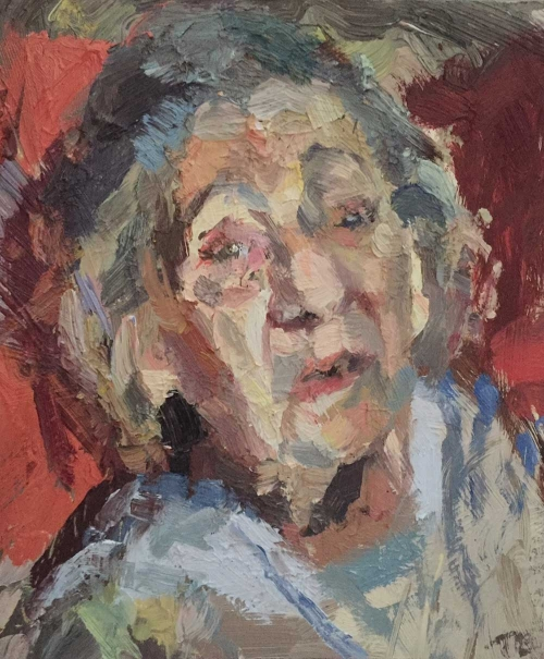 Benson-Tim-Elderly-Lady.jpg