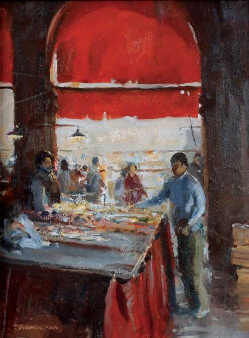 Chamberlain-Trevor-Fish-Stall-Venice.jpg