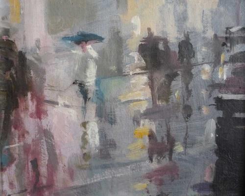 Dean-Bill-Wet-Day-Oxford-Street.jpg