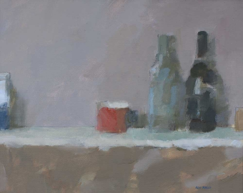 Freer-Roy-Bottles-and-Red-Cup.jpg